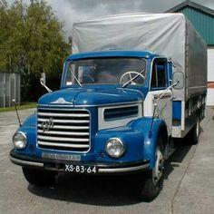 STEYR Steyr, Commercial Vehicle, Classic Trucks, Big Trucks, Tractors, Diesel, Vehicles, Busses, Austria