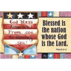 """""""Blessed Is"""""""