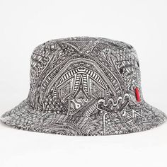 91b0ad01147 bucket hats - Google Search Designer Bucket Hats