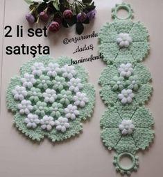 Crochet Earrings, Crochet Hats, Jewelry, Knitting Hats, Jewlery, Jewerly, Schmuck, Jewels, Jewelery