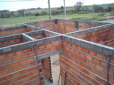 Construa você mesmo sua casa