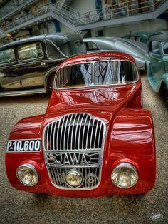 JAWA 750, CZECH Old Vintage Cars, Vintage Trucks, Gilles Villeneuve, Gt Cars, Sand Rail, Unique Cars, Retro Cars, Car Car, Sport Cars