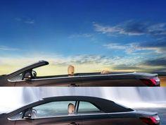 2013 Opel Cascada Cabrio / Convertible #opel #convertible