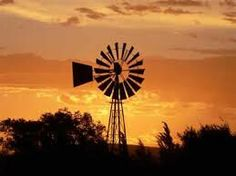 Windmills in Middelburg Teacup Pigs, South African Artists, Pretoria, Beautiful Sunrise, Old Barns, Le Moulin, Nature Reserve, Climate Change, Scenery