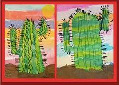 1st grade art - Google Search