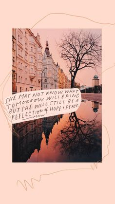 29 Trendy Ideas For Collage Art Quotes Journal Inspiration Poetry Quotes, Words Quotes, Art Quotes, Inspirational Quotes, Sayings, Qoutes, Inspirational Backgrounds, Pretty Words, Beautiful Words