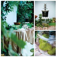 enchanted+forest+shower+5.jpg (400×400)