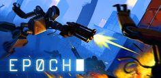 EPOCH v1.4.2 - http://mobilephoneadvise.com/epoch-v1-4-2