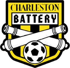 Prost Interviews: Charleston Battery coach Mike Anhaeuser