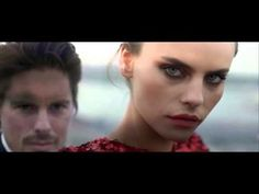 Mahmut Orhan - Feel feat. Sena Sener (Official Video) - YouTube
