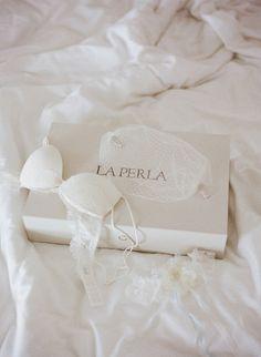 Discover the La Perla fit revolution . Shop luxury lingerie, ready-to-wear, nightwear, beachwear and accessories Pretty Lingerie, Beautiful Lingerie, Sexy Lingerie, White Lingerie, Luxury Lingerie, Delicate Lingerie, Lingerie Dress, Mode Glamour, Jolie Lingerie
