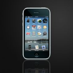iPhone Application Development Company in Brownsville: We are award winning iphone apps Development Company in Brownsville, Cleveland, Henderson, Houston & San Antonio USA. If you want ro know more please visit us: http://fugenx.com/iphone-apps-development-company-in-texas-dallas-losangeles-usa/ http://fugenx.com/iphone-application-development-company-in-texas-dallas-los-angeles-usa/ http://fugenx.com/iphone-apps-development-companies-in-texas-dallas-los-angeles-usa/