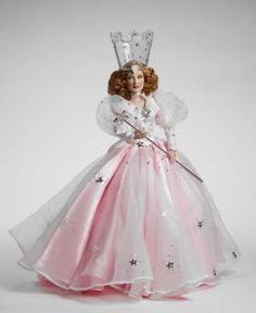 Wizard of Oz Plates, Dolls, Virginia Turner, Tonner, Effanbee