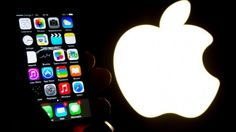 Apple acquires Israeli start up RealFace