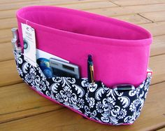 Hey, I found this really awesome Etsy listing at http://www.etsy.com/listing/123299596/purse-organizer-insert-shaper-extra-tall