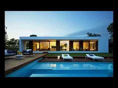 Villas for sale in Alanya Turkey 299.000 Euro