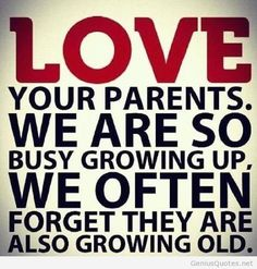 love-your-parents-daughter-son-mother-father-quotes-pics-pictures-images-quote