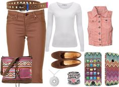 """""""Hang out..."""" by citas on Polyvore"""