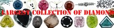 DIAMOND TYPE: #LOOSE #DIAMOND, #CERTIFIEDDIAMOND( #GIA AND #IGI ), #ROUGHDIAMOND(#WHITE, #BROWN, #BLUE, #CUBE, #BEADS), #BEADSDIAMOND, #ANTIQUEDIAMOND, #SLICEDIAMOND, #POLKIDIAMOND, #POLISHDIAMOND, #TREATEDDIAMOND, #UNTREATEDDIAMOND,#COLORENHANCEDDIAMOND, #FANCYSHAPEDIAMOND AND #FANCYCOLORDIAMOND, #NATURALDIAMOND  DIAMOND SHAPE: #ROUND, #ROUNDROSECUT, #BRILLIANTCUT, #PEAR,#HEART, #CUSHION, #EMERALD, #PRINCESS, #MARQUIS, #TAPERED #BAGUETTES, #BAGUETTESTRILLION,#OVAL, #RADIANT, #ASSCHER, #KITE…