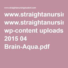 www.straightanursingstudent.com wp-content uploads 2015 04 Brain-Aqua.pdf