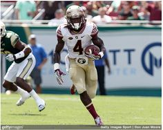 2017 NFL Mock Draft: Measuring the potential impact of Leonard Fournette, Dalvin Cook, and Christian McCaffrey https://www.amazon.com/gp/new-releases/?&tag=endzoneblog-20&camp=222349&creative=494197&linkCode=ur1&adid=1YBCESW1MAEZAVWY47NA&