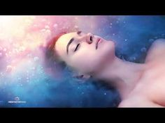 Beautiful,relaxing and healing meditation music by Merlin's Magic.This has been one of my favorites for Meditation,Reiki and relaxing into sleep. Healing Meditation, Meditation Practices, Meditation Music, Guided Meditation, Meditation Youtube, Nocturne, El Divo, Emotional Awareness, Yoga Music