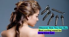 Iron Reviews, Curling Iron, Smooth Hair, Bobby Pins, Curls, Hair Accessories, Beauty, Top, Straight Hair