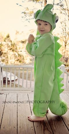 618 months Pascal the Chameleon by mommaloha on Etsy, $38.00