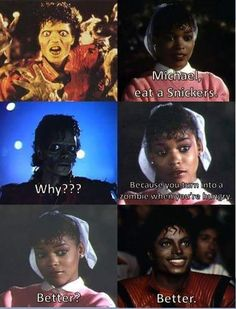 Funny Memes About Snickers vs. Michael Jackson Vivo, Michael Jackson Funny, Jackson Life, Jackson Family, Mj Quotes, Michael Jackson Wallpaper, King Of Music, The Jacksons, Funny Jokes