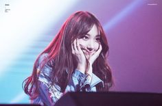Minkyung || © MAS | do not edit