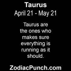 taurus3 Taurus And Capricorn Compatibility, Taurus Facts, Astrology Signs, Zodiac Signs, Cards Against Humanity, Star Constellations, Horoscopes, Zodiac Mind