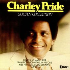 Charley Pride Wife And Obamas Music Charley Pride