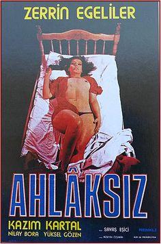 AHLAKSIZ 1979