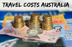 In this post we will tell you how much money we spent for the whole road trip through Australia for one year. You can also find useful tips on how to reduce your travel costs for a road trip around Australia.