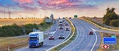 The Highway Driving Assists Market is projected to reach $10.7 billion by 2027 from an estimated $1.9 billion in 2019 at a CAGR of 23.9% during the forecast period.