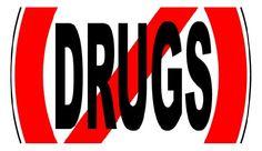 Oggi, 26 giugno, si celebra la Giornata internazionale contro il consumo e il traffico illecito di droga. Indetta nel 1987 dall'Assemblea Generale, la giornata si prefigge lo scopo di ricordare l'obiettivo comune a tutti gli stati membri di creare una comunità internazionale libera dalla droga. L'UNODC, ufficio delle Nazioni Unite contro la Droga e il Crimine, incoraggia ciascuno di noi e le istituzioni ad impegnarsi e dare il proprio contributo in questa campagna a tutela della salute.