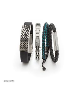maskulin und zugleich elegant Touch, Shopping, Beauty, Elegant, Jewelry, Magnets, Rings, Wristlets, Nice Asses