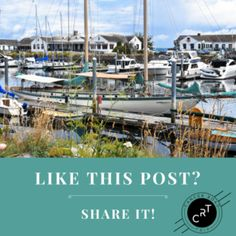 Port Townsend is a charming community in the Pacific Northwest that boasts and impressive film festival, a strong community and charm that's had to come by. Port Townsend, Pacific Northwest, North West, Travel Tips, Road Trip, Cancer, Charmed, Travel Advice, Road Trips