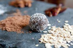 Empreendedora cria bombom contra TPM - http://chefsdecozinha.com.br/super/noticias-de-gastronomia/empreendedora-cria-bombom-contra-tpm/ -