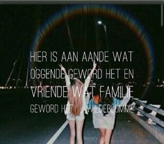 Book Quotes, Words Quotes, Qoutes, Deep Quotes, True Friendship Quotes, Afrikaanse Quotes, Cute Gay Couples, Kindness Quotes, Captions