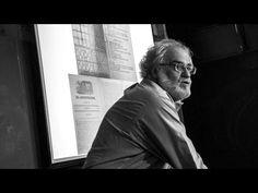Teodoro Fernandez: Parque Quinta Normal - YouTube