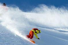 Hoe kies ik mijn snowboard - De ultieme snowboard keuze gids van Decathlon