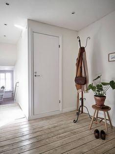 Tips para salones pequeños Decor, Nordic Style, Home Decor Inspiration, House Design, Interior, Deco, Home Decor, Coastal Style Decorating, Scandinavian Interior