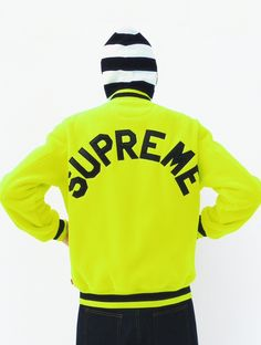 supremely bright