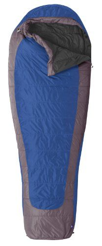 3 Season Sleeping Bag - Pin it :-) Follow us :-)) zCamping.com is your Camping Product Gallery ;) CLICK IMAGE TWICE for Pricing and Info :) SEE A LARGER SELECTION of 3 season sleeping bag at  http://zcamping.com/category/camping-categories/camping-sleeping-bags/3-season-sleeping-bags/ -  hunting, camping, sleeping bag, camping gear, sleeping bag -  Marmot Axiom 25 Sleeping Bag Electric/Fog « zCamping.com