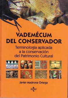 ECRO | Escuela de Conservación y Restauración de Occidente