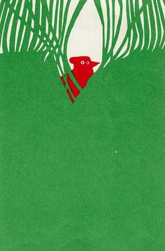 Big Red Hen by Mary O'Neill, illustrated by Judy Piussi-Campbell