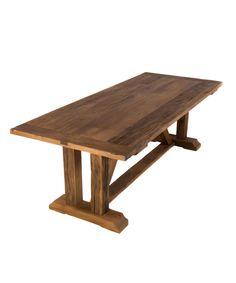 tisch casbah club alte eiche verschiedenen gr en erh ltlich tables pinterest tisch. Black Bedroom Furniture Sets. Home Design Ideas