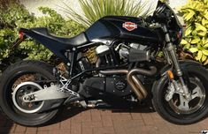 buell x1 low screen - Google Search
