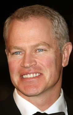 Neal McDonough I've been a fan of his since the TV Show Boomtown on NBC.  He was just on an episode of CSI.  neal_mcdonough_20090225.jpg (350×550)